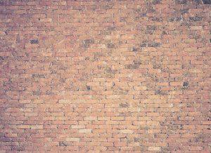 epaisseur-mur