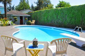 coque piscine bis
