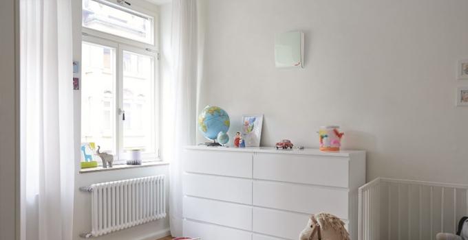 Onderhoud ventilatiesysteem: waarom is het noodzakelijk?