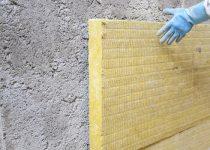 Steenwol: de beste thermische en akkoestische isolator