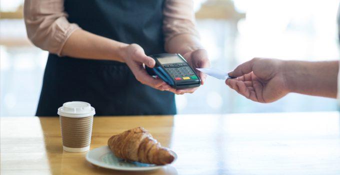 Mobiele betaalterminal: mogelijkheden en richtprijzen